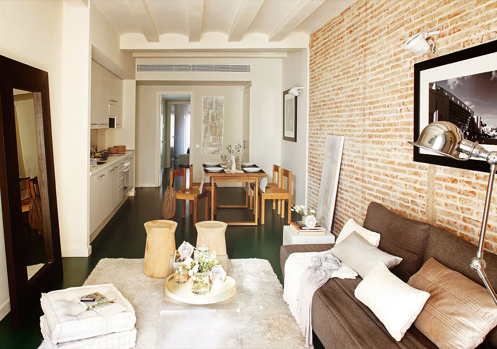 CASADIEZ-apartamento--barcelona-55-metros-1
