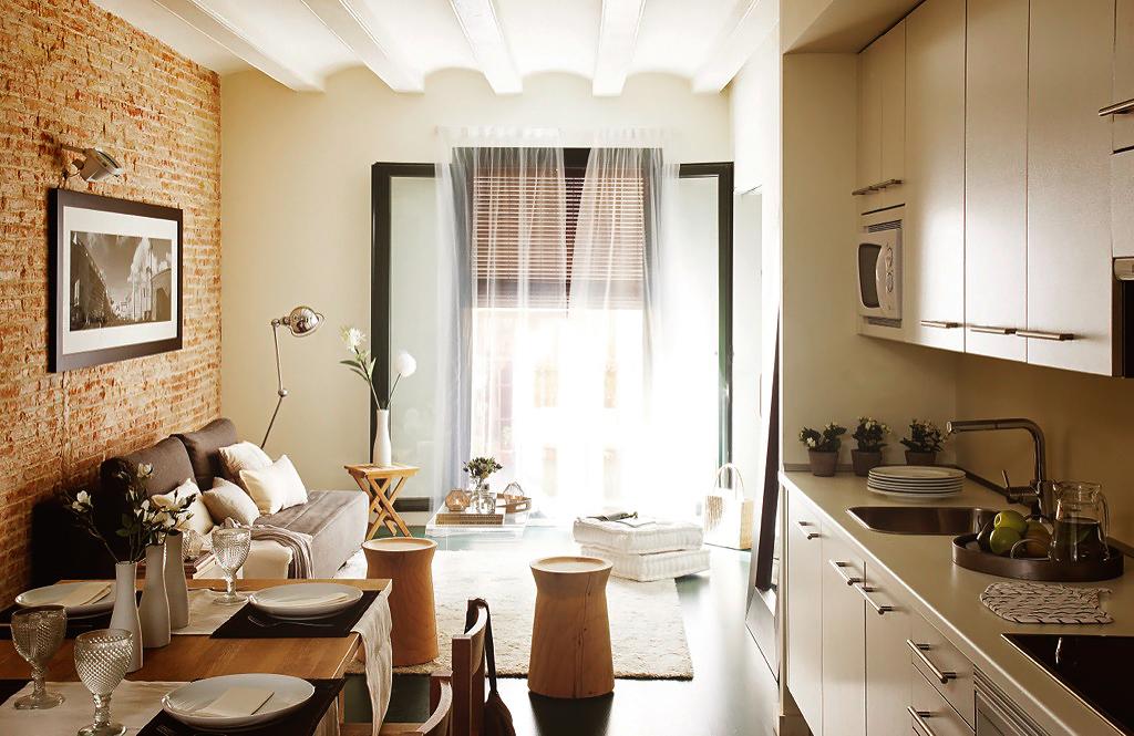 CASADIEZ-apartamento--barcelona-55-metros-3