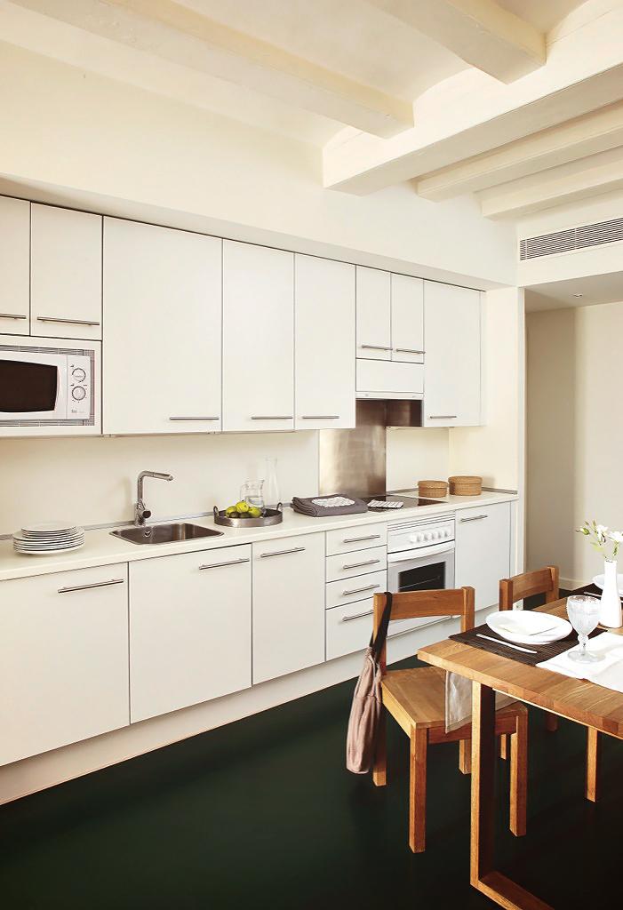 CASADIEZ-apartamento--barcelona-55-metros-4