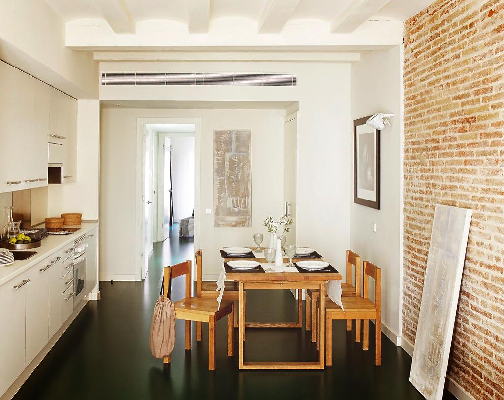 CASADIEZ-apartamento--barcelona-55-metros-5