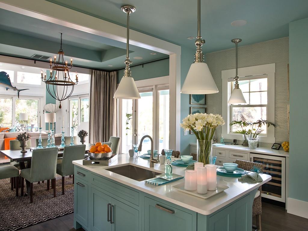 HGTV-Smart-Home-Kitchen-8
