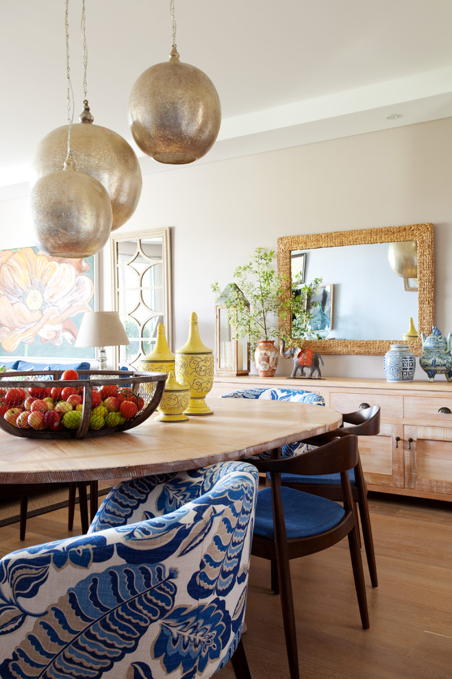 Houzz As You See It Breakfast Point Apartment 3