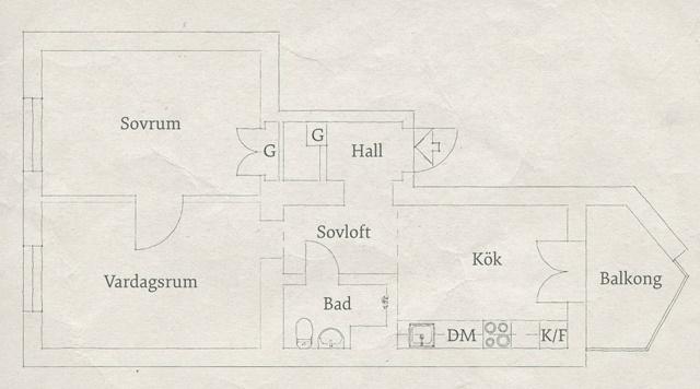 1.5-rum-50-kvm-plan