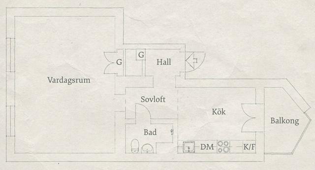 1.5-rum-50-kvm-plan1