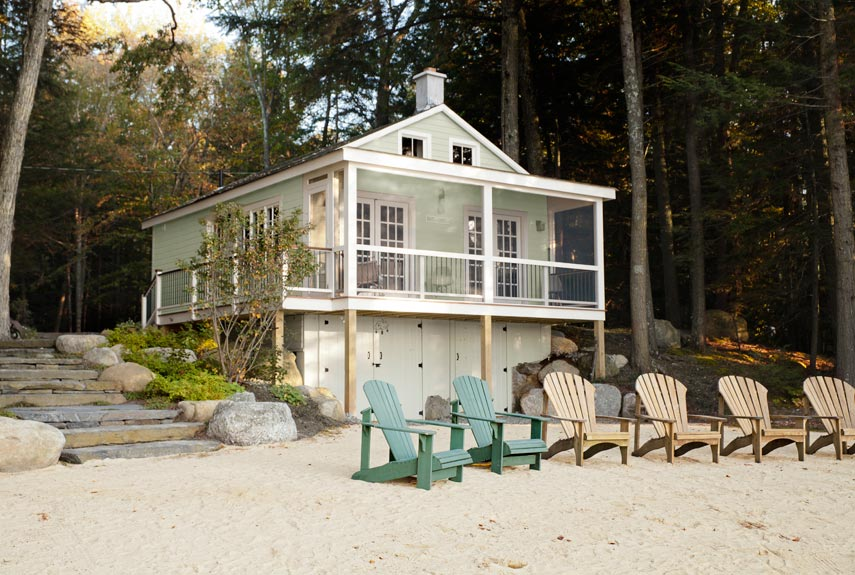 little-house-on-the-lake-adirondack-chairs-0912-xln