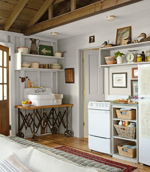 little-house-on-the-lake-kohler-sink-0912-xln