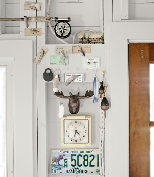little-house-on-the-lake-moose-hook-0912-xln