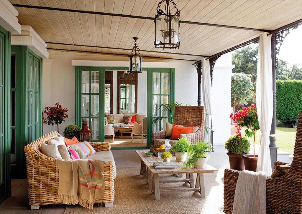 El-Mueble-Una-casa-andaluza-1