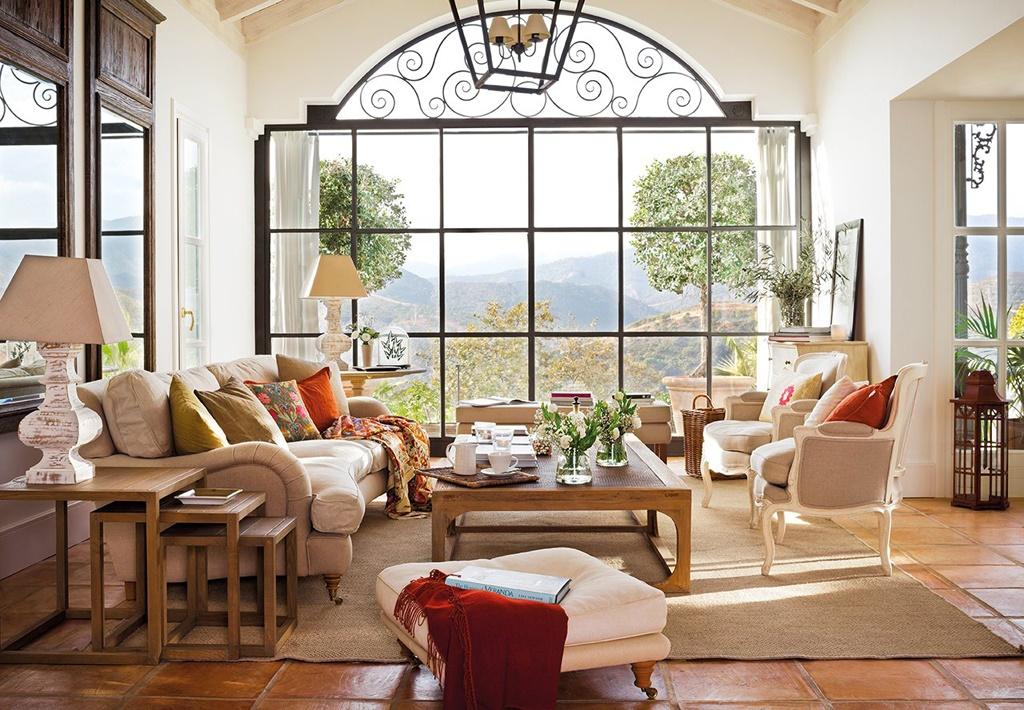 El-Mueble-Una-casa-andaluza-2