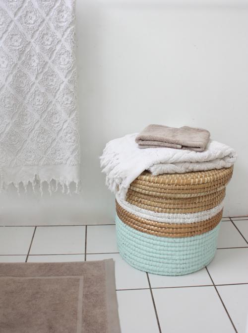painted-laundry-basket-main