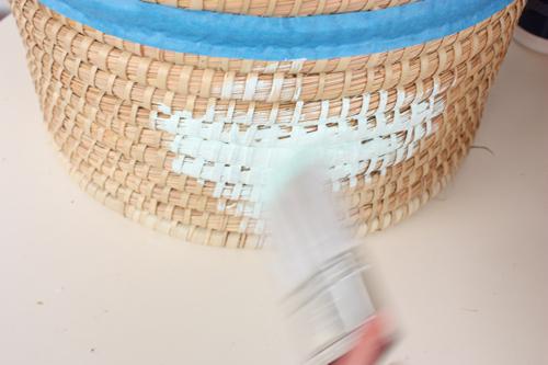painted-laundry-basket2