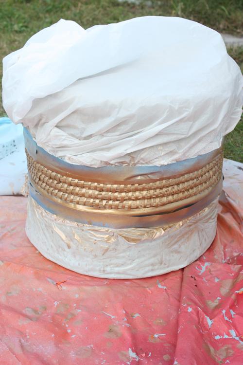 painted-laundry-basket3