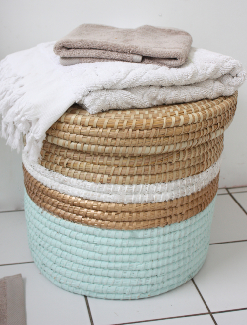 painted-laundry-basket-close