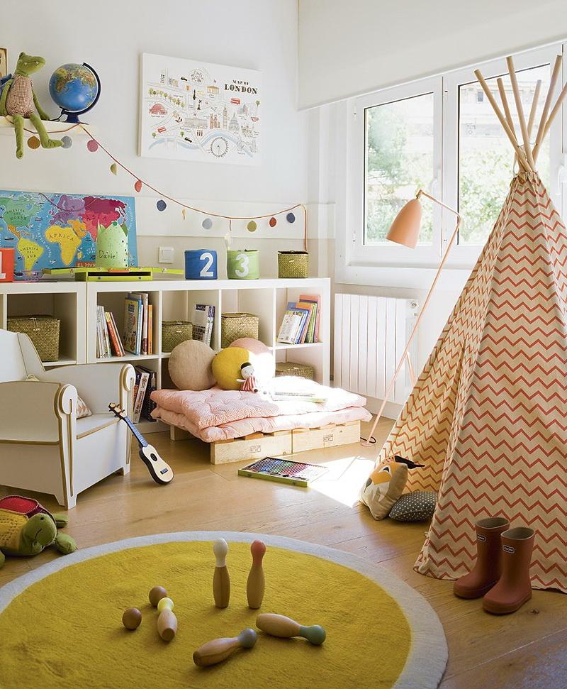 el mueble una habitación creada para imaginar 1
