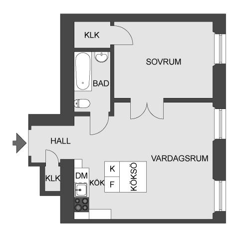 2-rum-47-kvm-plan
