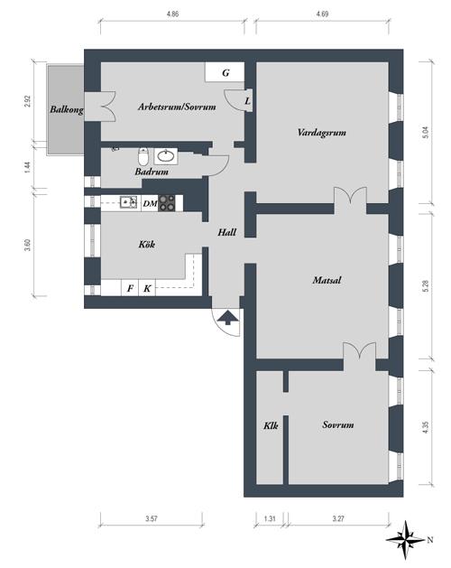 4-rum-114-kvm-plan