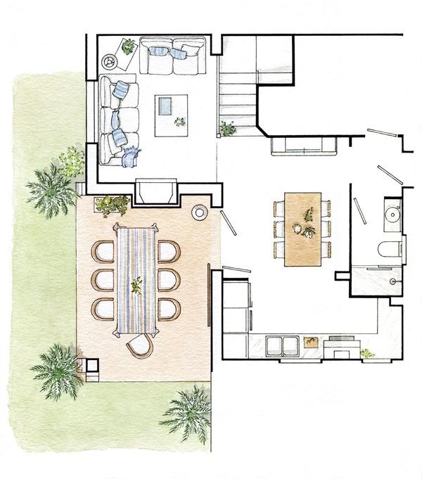El-Mueble-70m2-plan-1