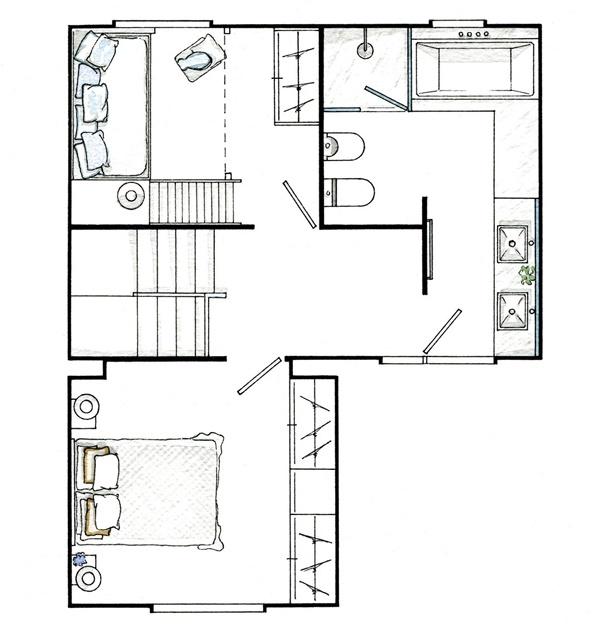 El-Mueble-70m2-plan-2