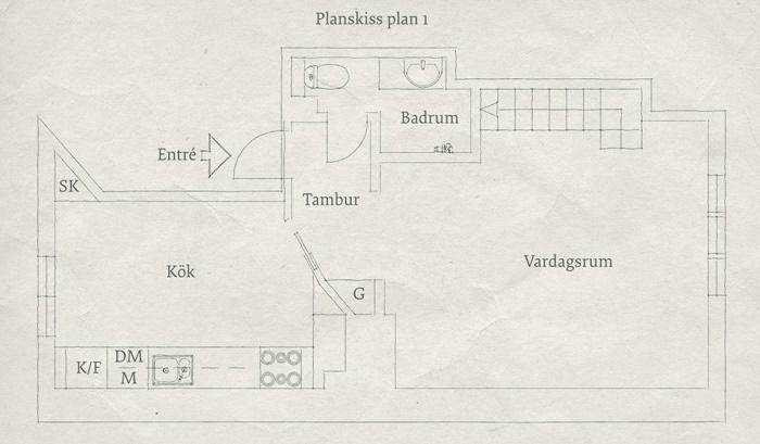 2-rum-60-kvm-plan-1