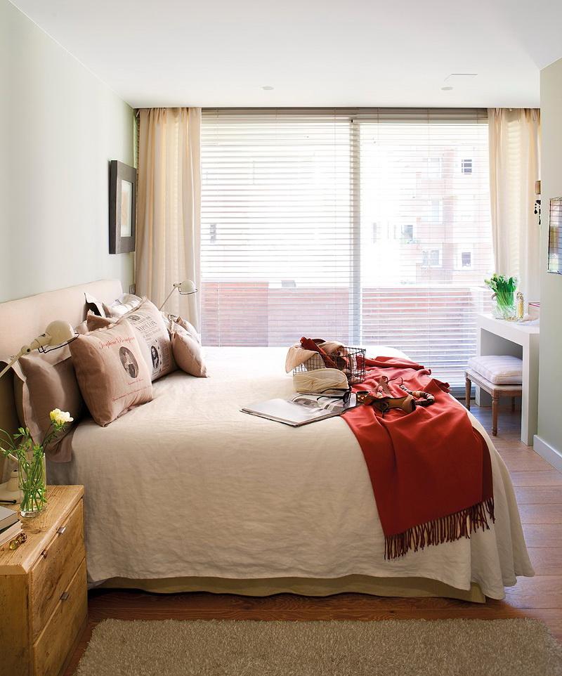 El Mueble Comunicar espacios y multiplicar la luz 10