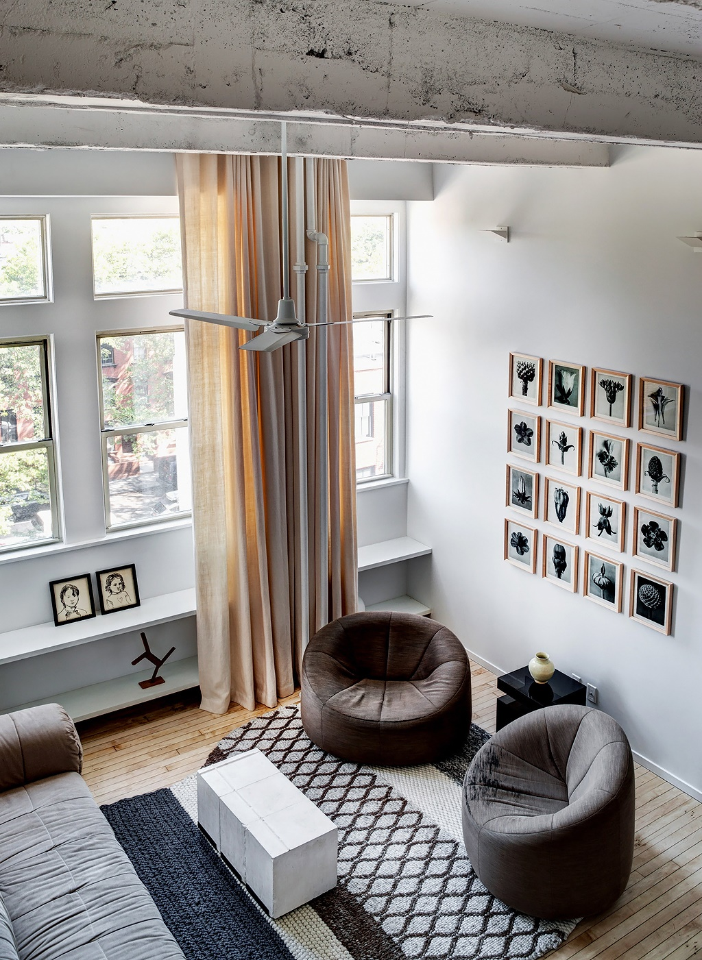 NYTimes-COBBLE-HILL,-BROOKLYN-2
