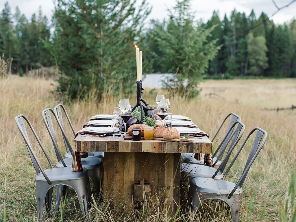SMP-Living-Farm-to-Table-Fall-Dinner-1