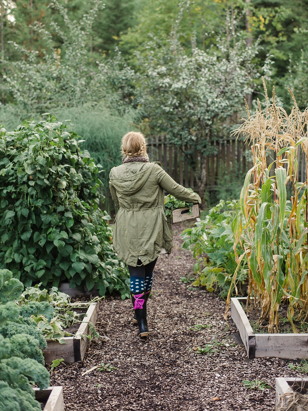 SMP-Living-Farm-to-Table-Fall-Dinner-2