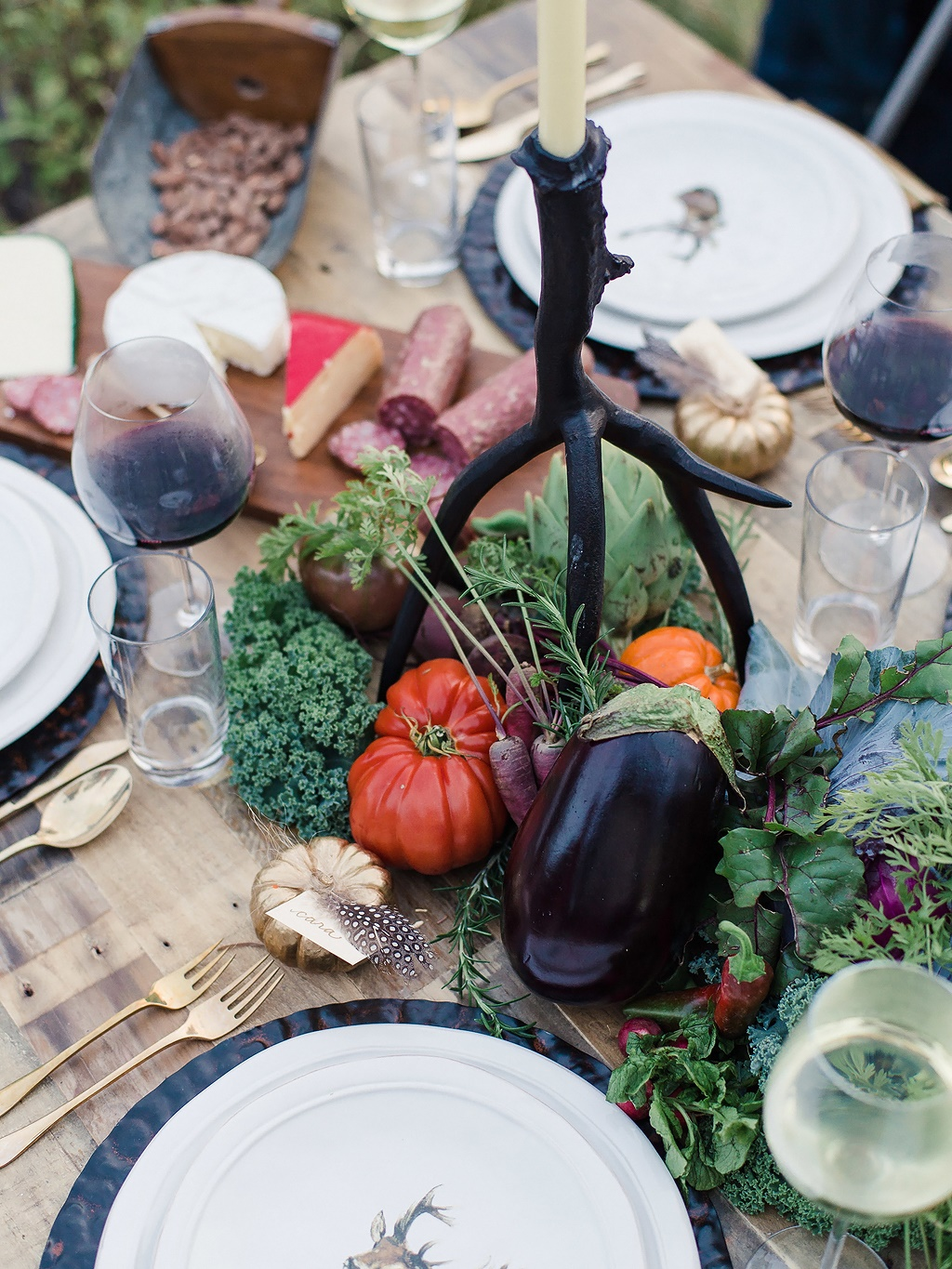 SMP-Living-Farm-to-Table-Fall-Dinner-5