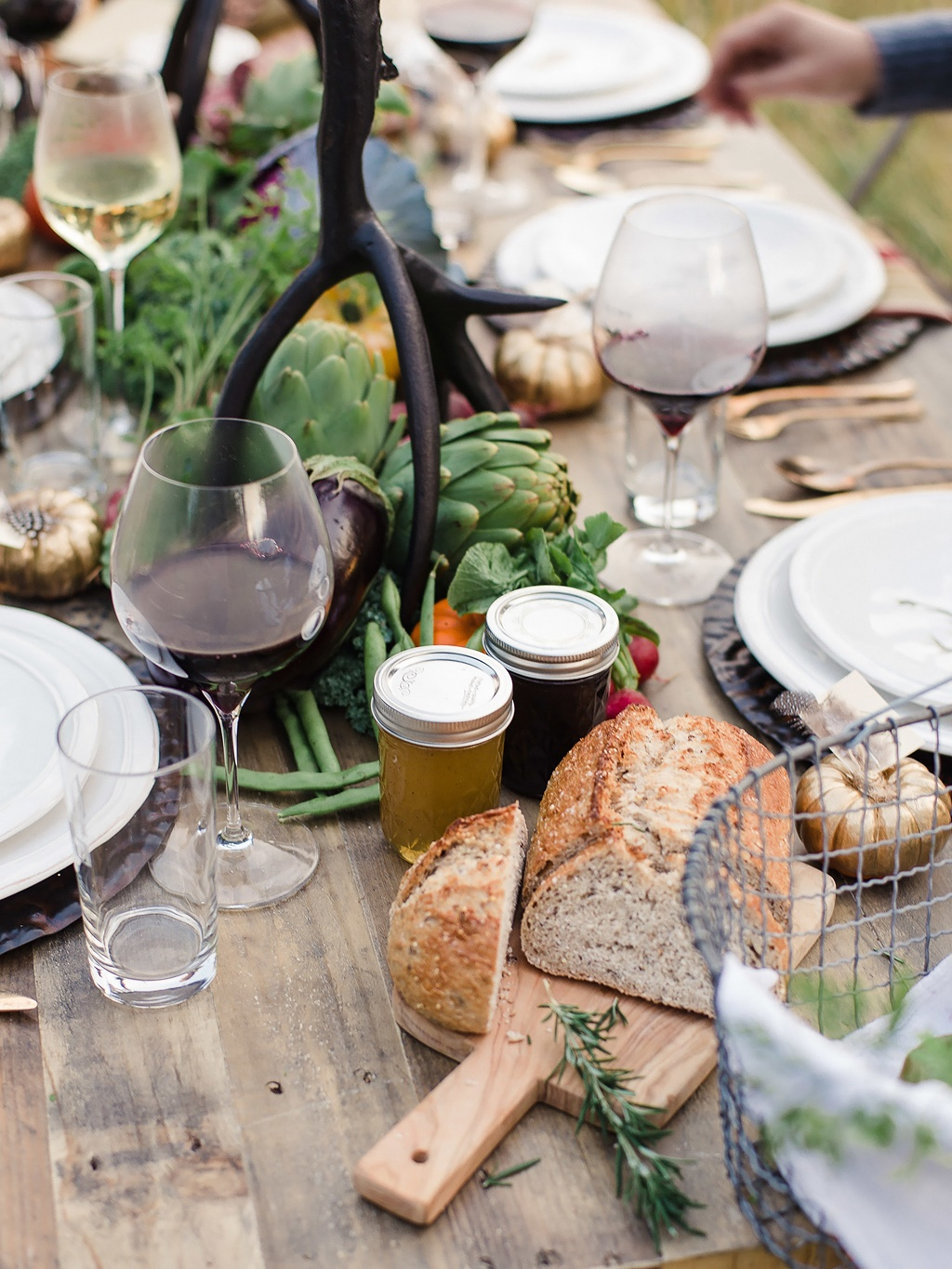 SMP-Living-Farm-to-Table-Fall-Dinner-7