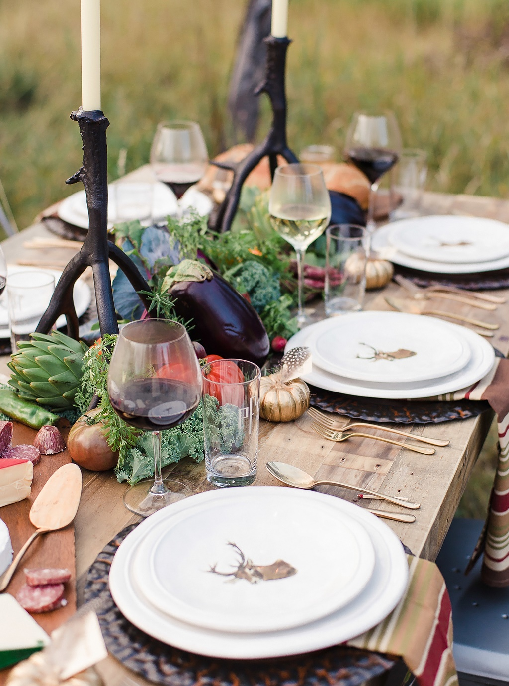 SMP-Living-Farm-to-Table-Fall-Dinner-8