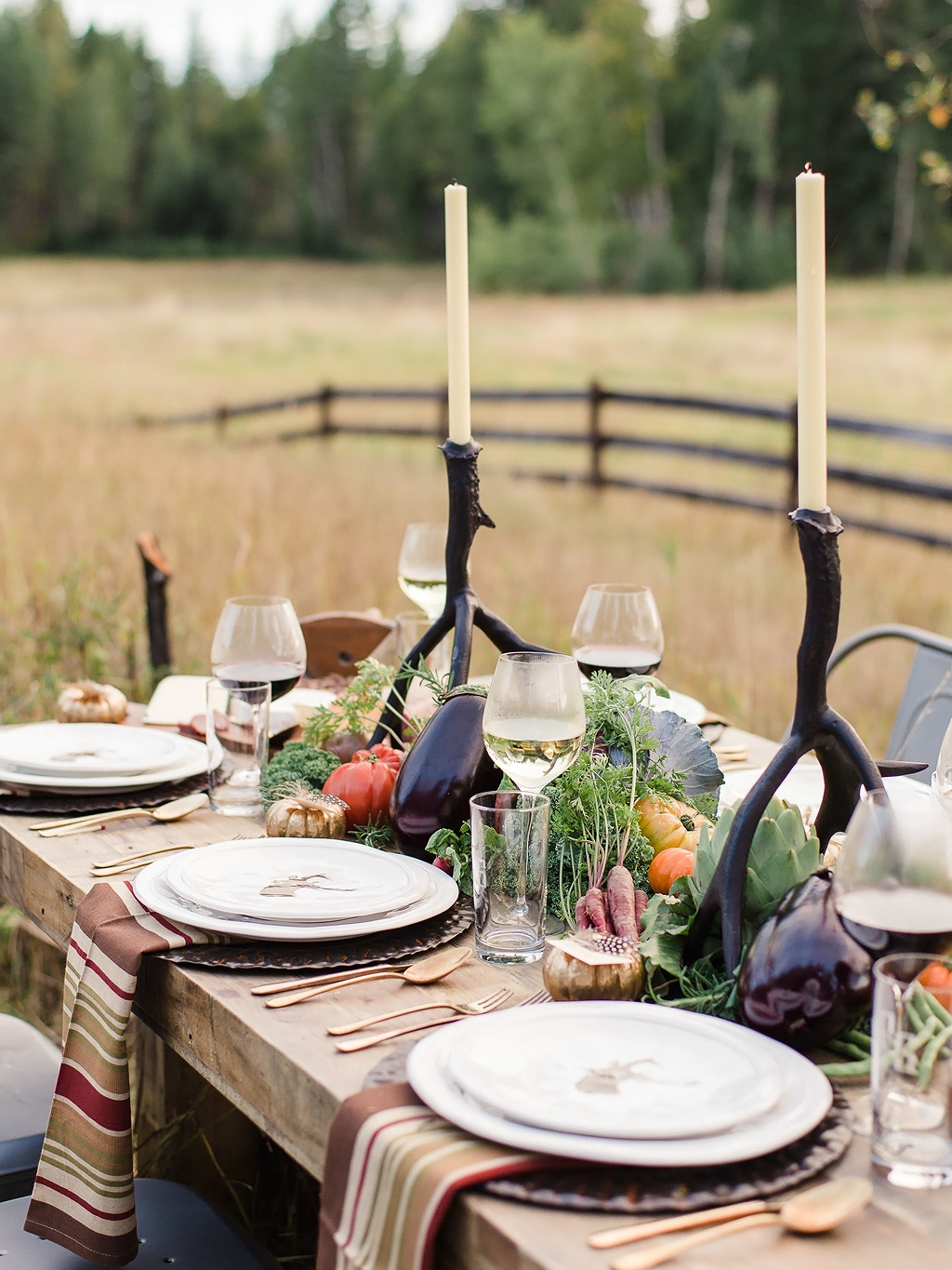 SMP-Living-Farm-to-Table-Fall-Dinner-9