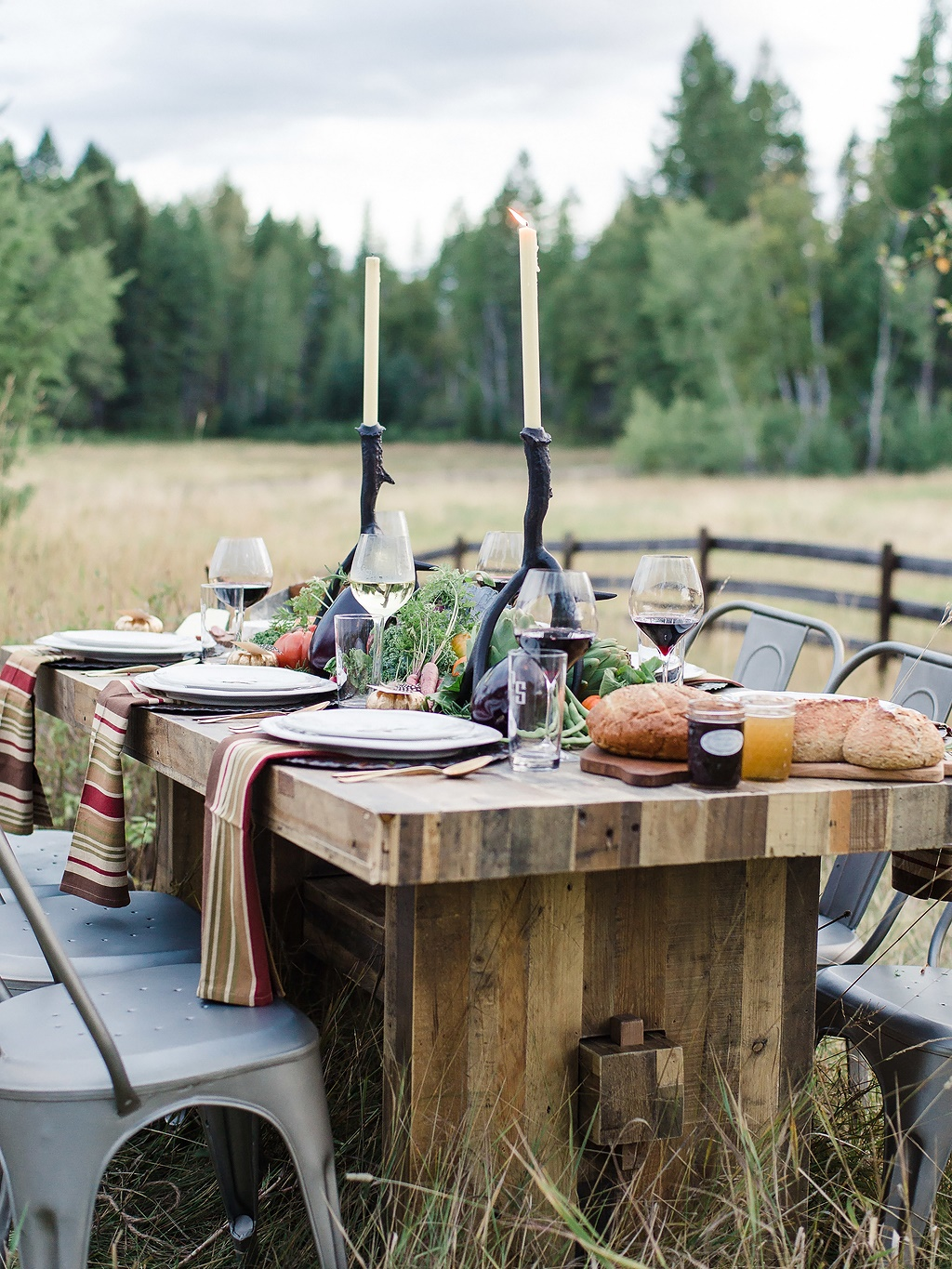 SMP-Living-Farm-to-Table-Fall-Dinner-10
