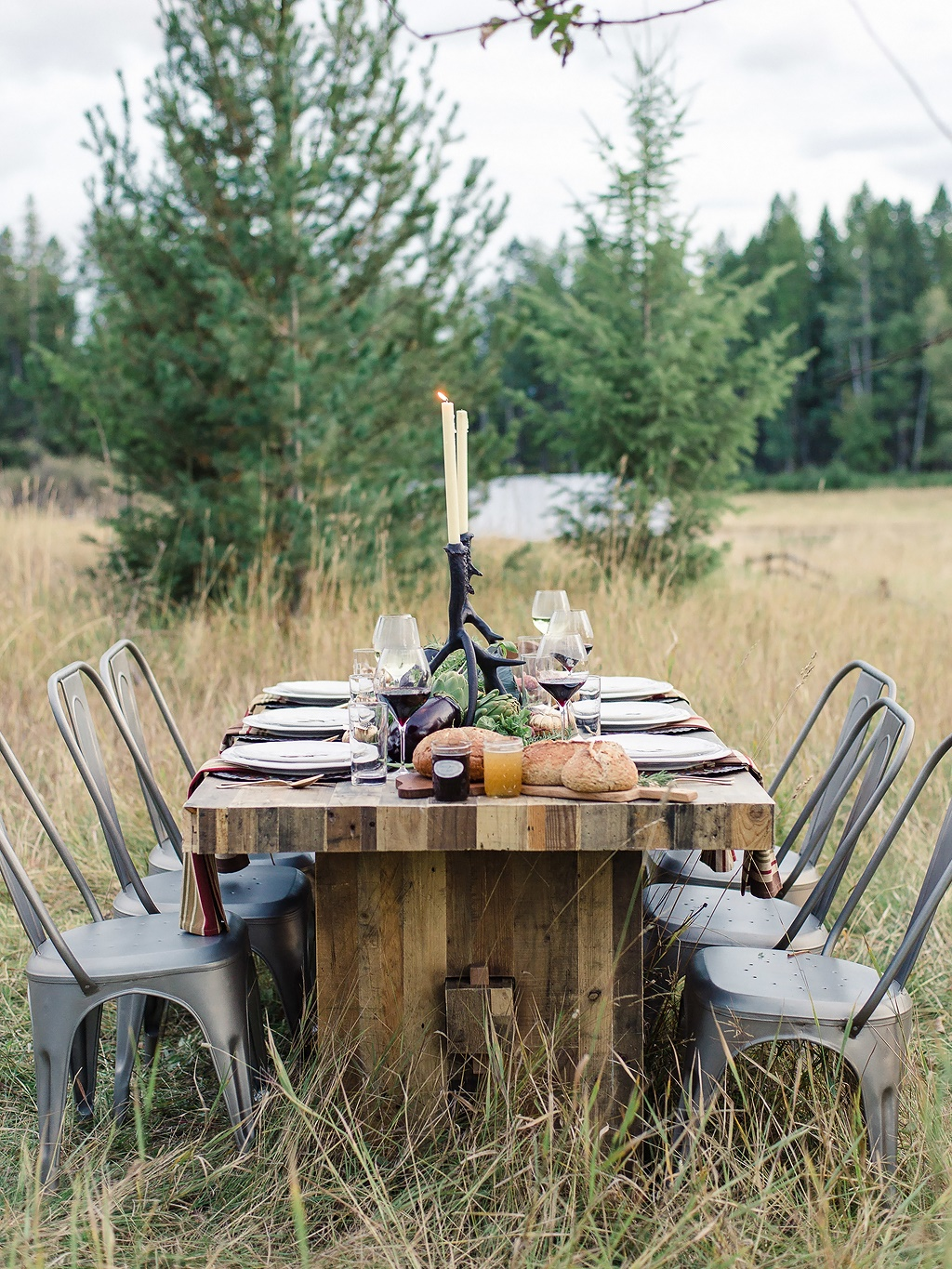 SMP-Living-Farm-to-Table-Fall-Dinner-11
