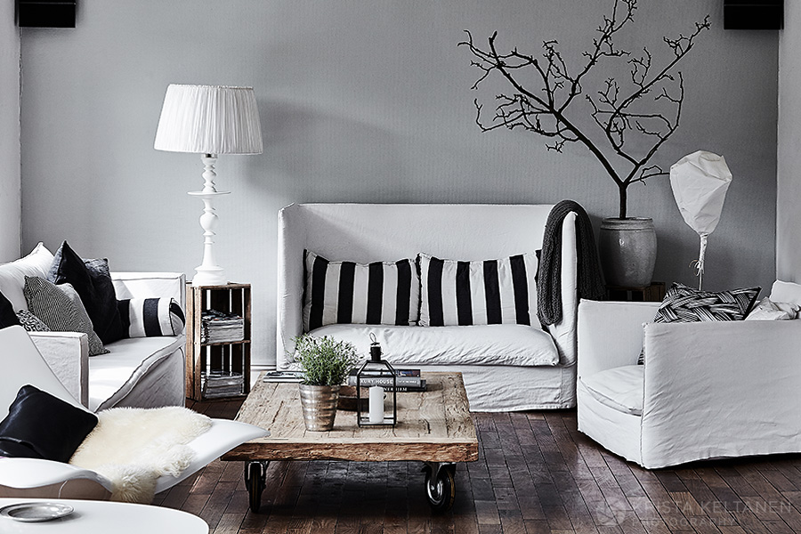 08-interior-decor-tinek-denmark-photo-krista-keltanen-01