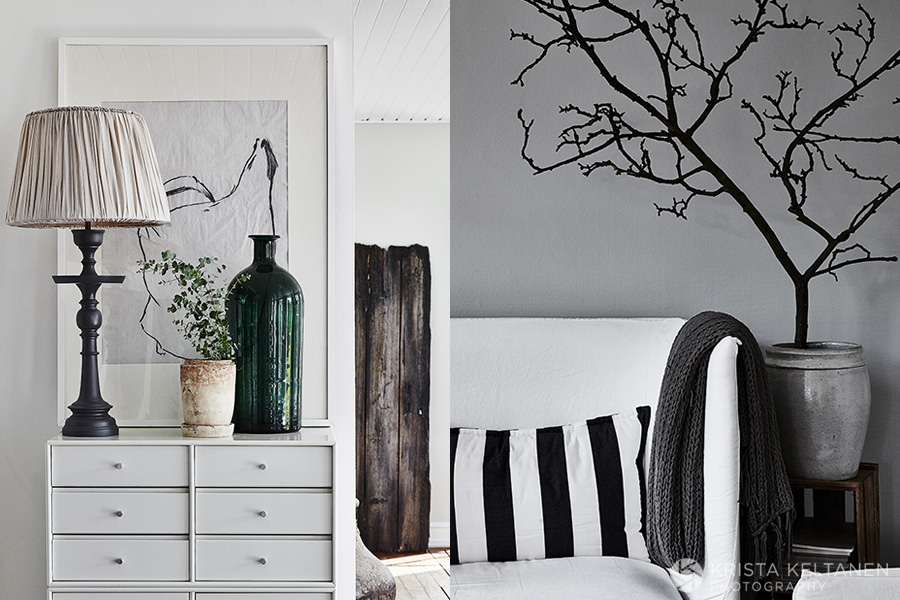 08-interior-decor-tinek-denmark-photo-krista-keltanen-03