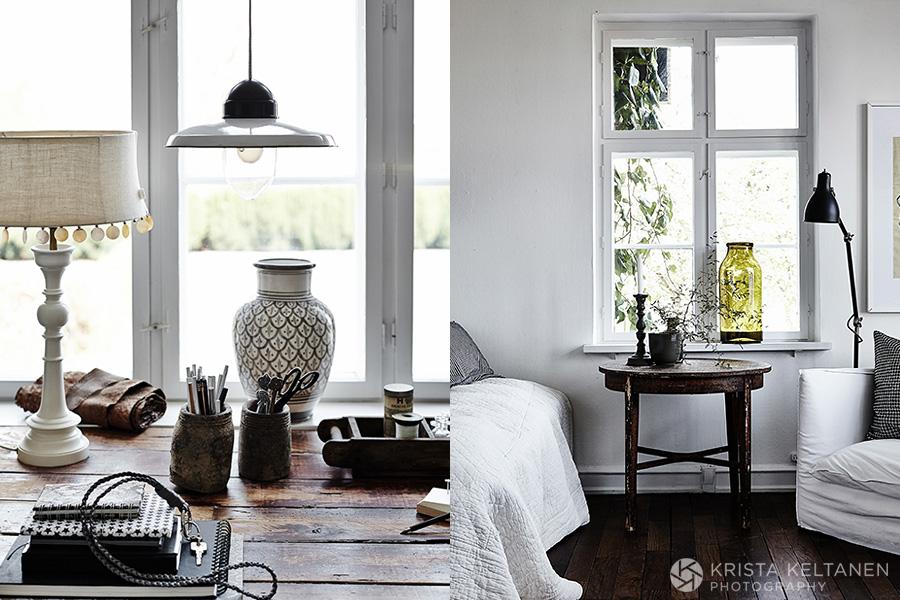 08-interior-decor-tinek-denmark-photo-krista-keltanen-06