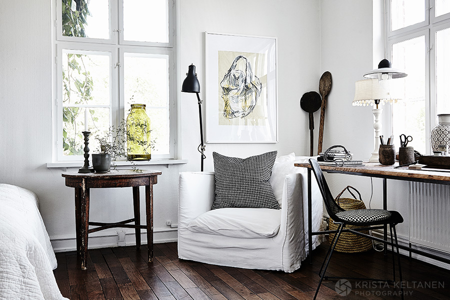 08-interior-decor-tinek-denmark-photo-krista-keltanen-07