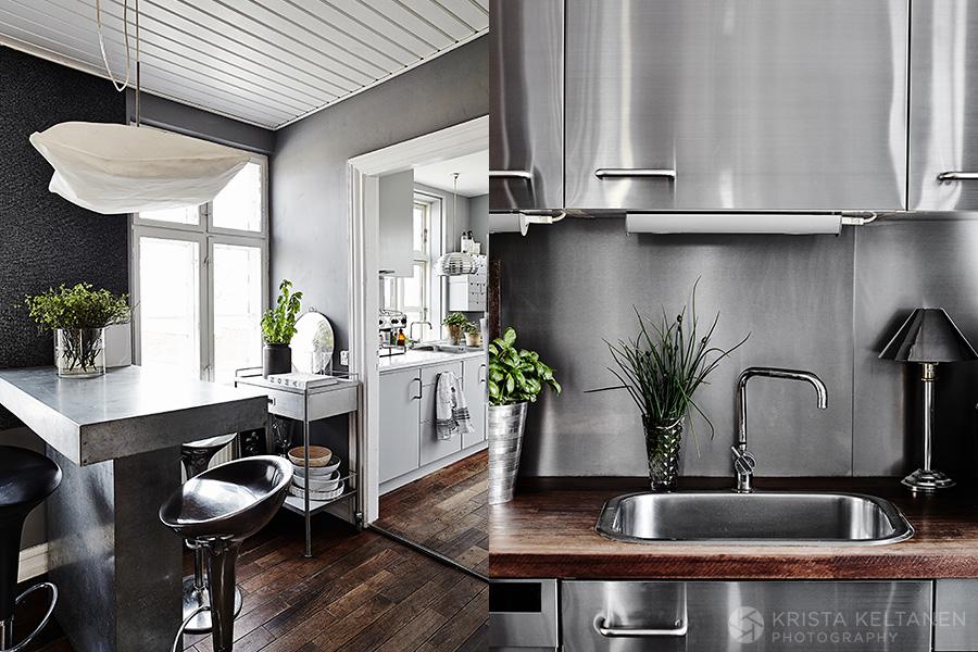 08-interior-decor-tinek-denmark-photo-krista-keltanen-13