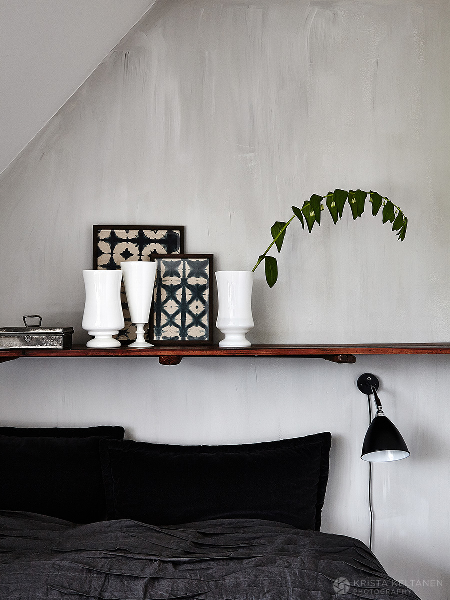08-interior-decor-tinek-denmark-photo-krista-keltanen-15