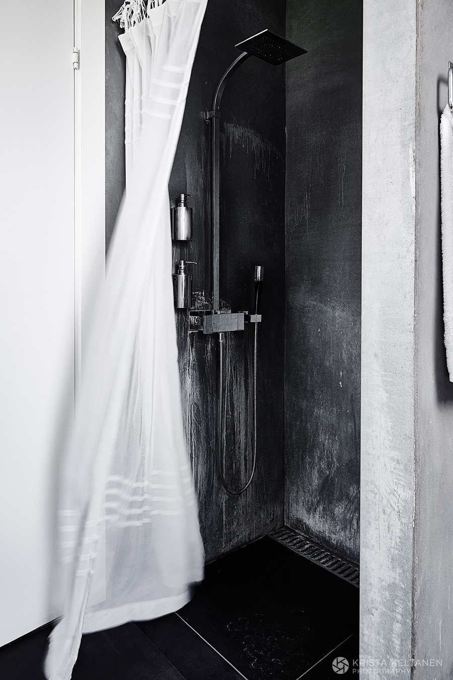08-interior-decor-tinek-denmark-photo-krista-keltanen-16