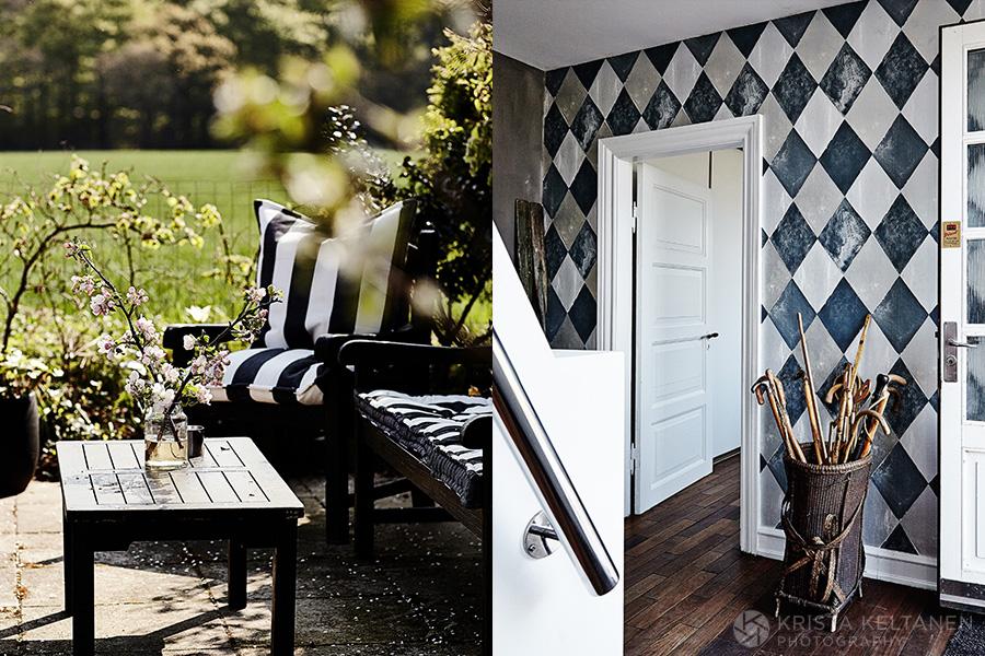 08-interior-decor-tinek-denmark-photo-krista-keltanen-18