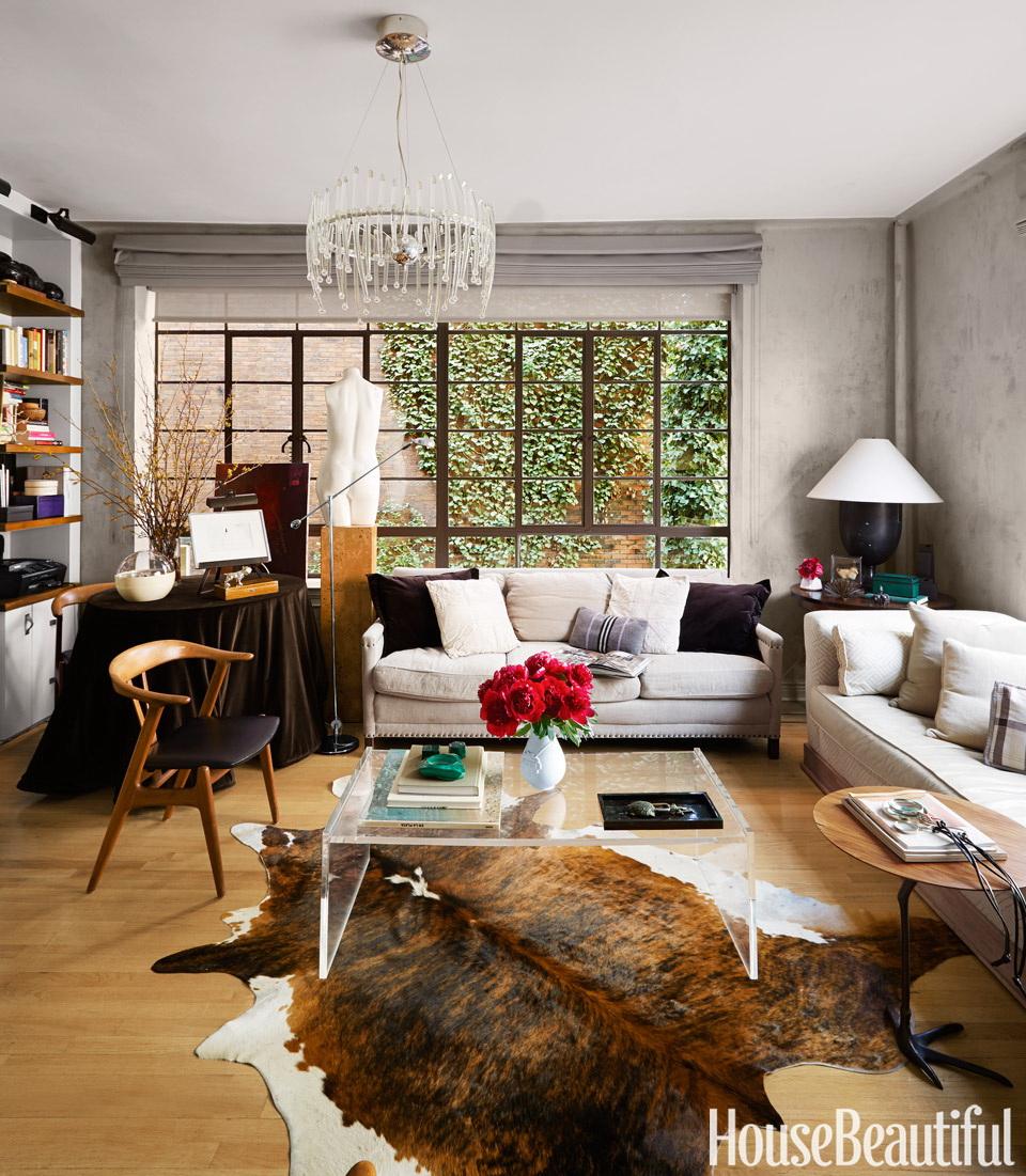 HB Small Manhattan Apartment 3