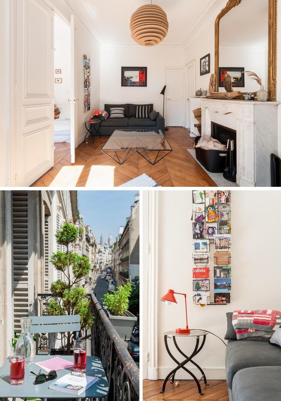Onefinestay-Rue-Jean-Baptiste-Pigalle,-Moulin-Rouge-4