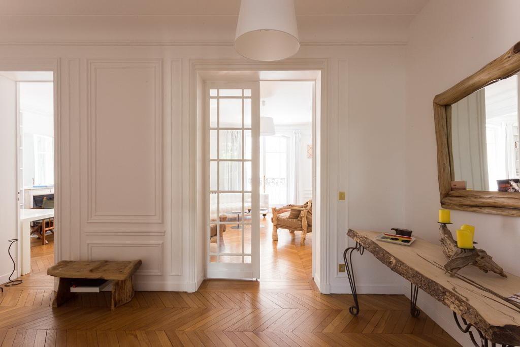 Onefinestay Rue Petrarque Trocadero 7