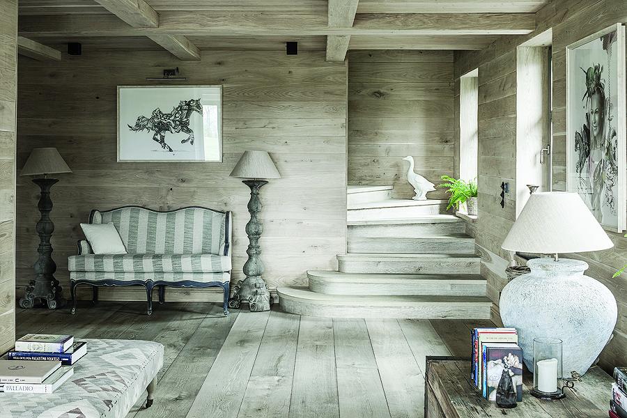 Aleksandra Miecznicka Interior design 10