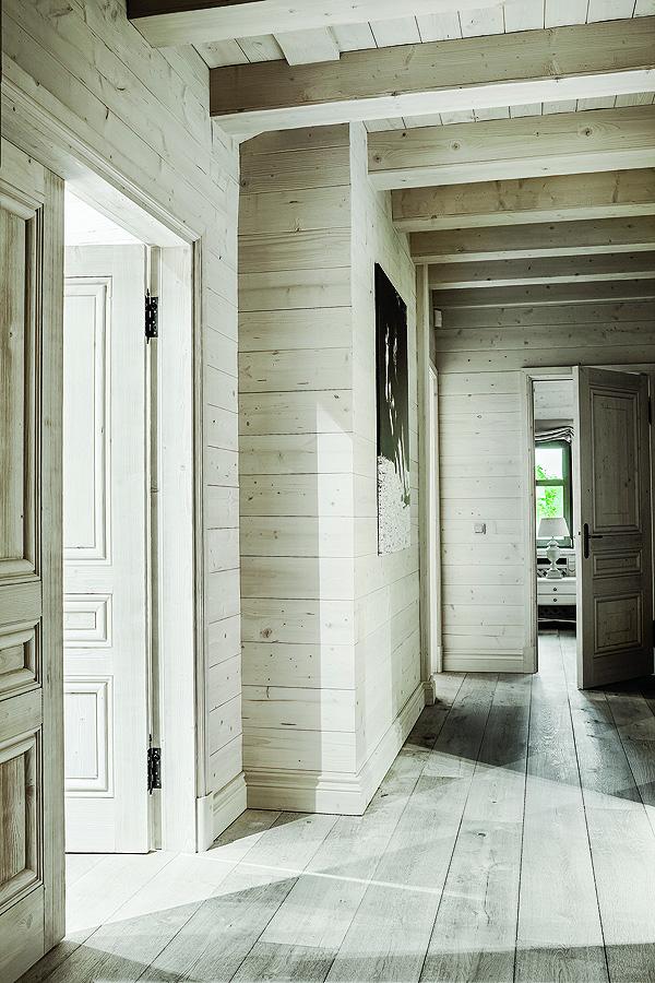 Aleksandra Miecznicka Interior design 11