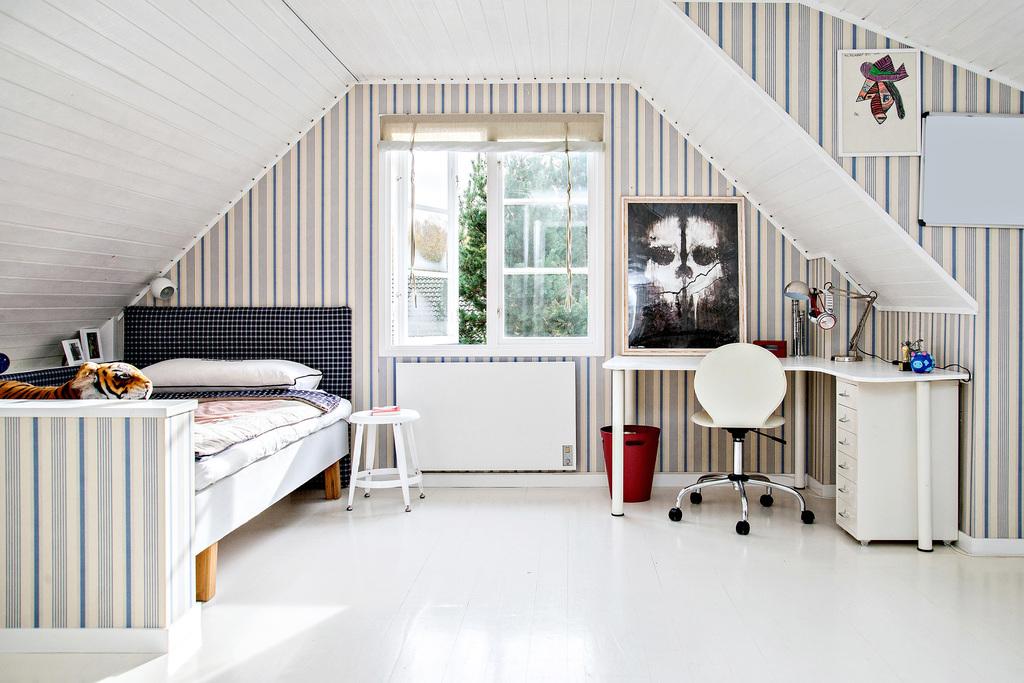 Peter Landgren 7 rum 181 kvm 7