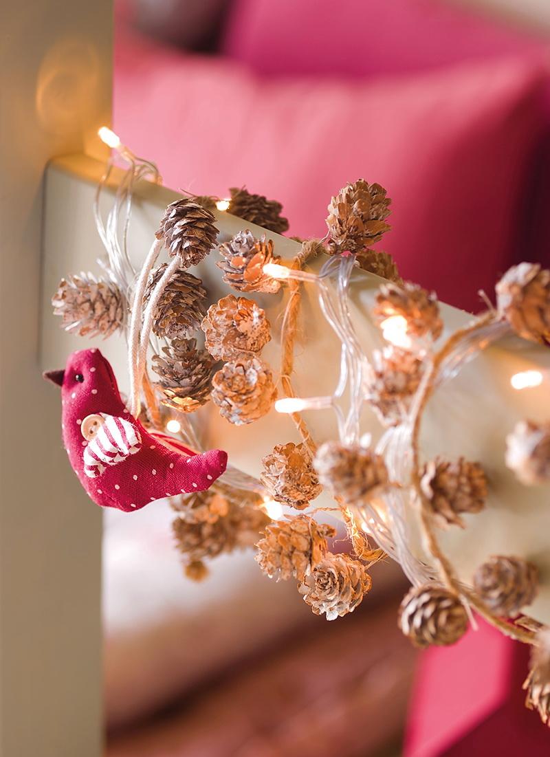 El Mueble Cuento de Navidad en el cuarto de los ninos 3