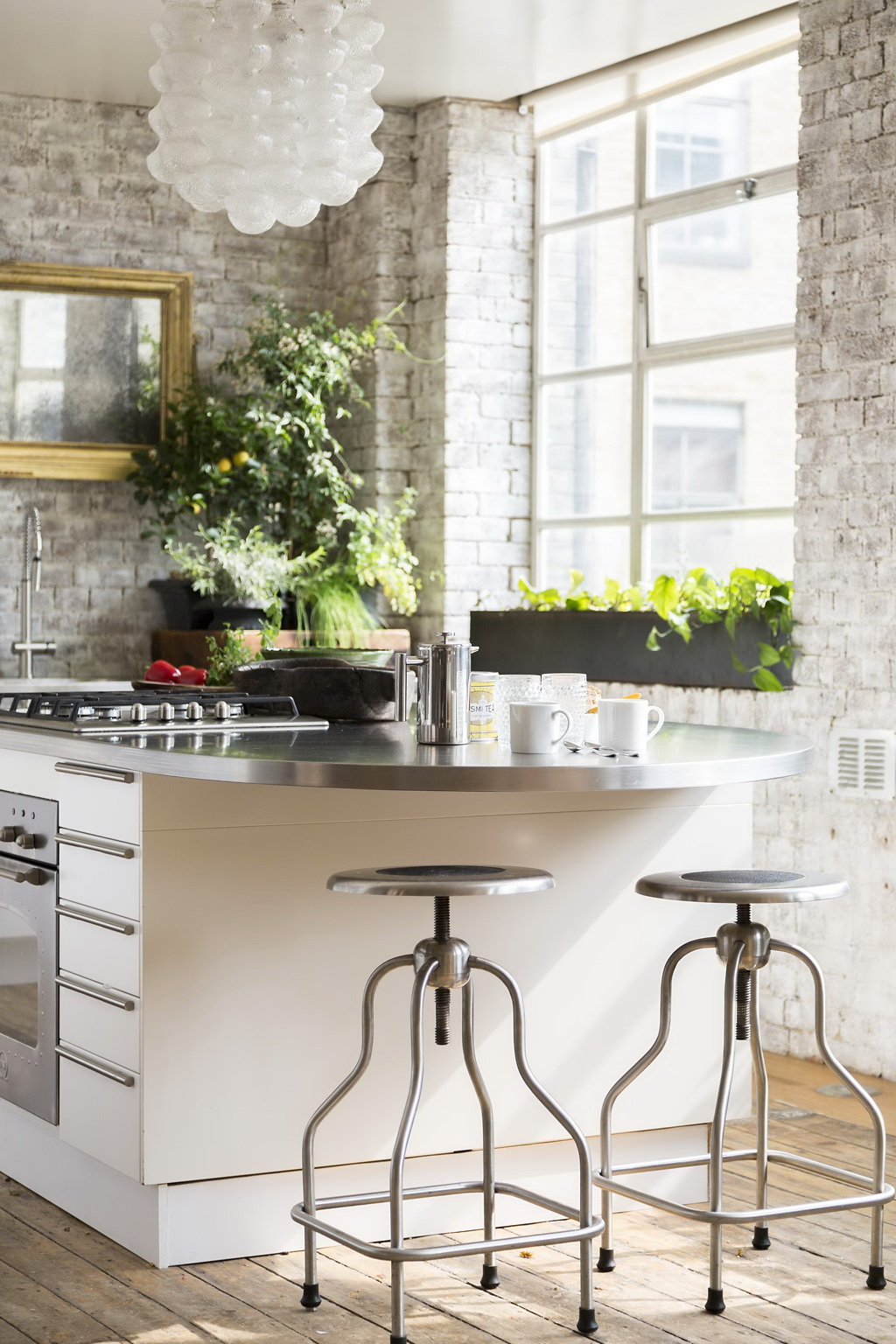 Onefinestay London Nile Street Shoreditch 7