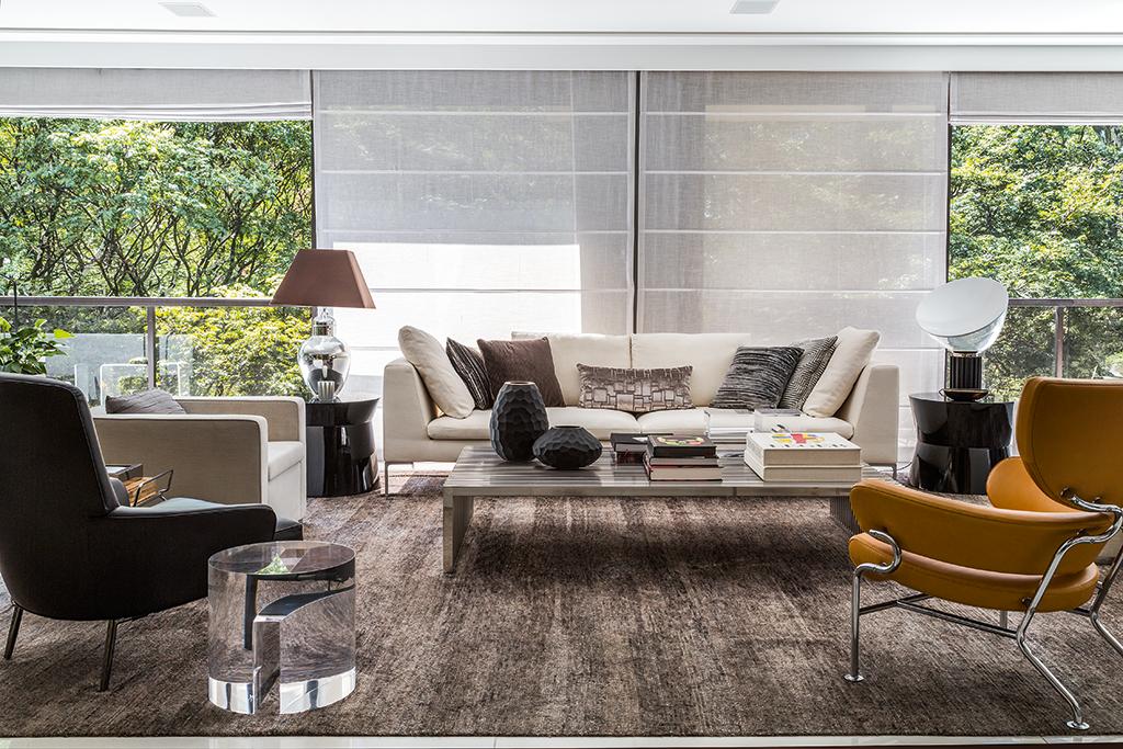 Casa.com.br Apartamento de Ricardo Minelli 1
